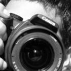 Concorso fotografico BodyMind in un click