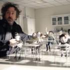 """Frankenweenie"", nuovo film visionario di Tim Burton: dal 17 gennaio al cinema"
