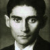 """""""La meraviglia della vita"""", un libro di Michael Kumpfmuller sull'ultimo amore di Franz Kafka"""