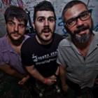 """""""Hey Everybody"""", esordio dei Fratelli Detroit – recensione di Emiliano Cocco"""