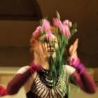 """Intervista di Sarah Mataloni ad Enrica Rosso, interprete dello spettacolo """"Frida K"""" di Valeria Moretti"""
