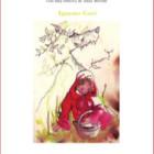 Le novità editoriali di dicembre 2011 per la Diamond Editrice