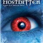 """""""Frostbitten"""", tra l'horror ed il comico, di Anders Banke"""