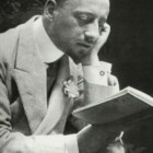 """""""I Re Magi"""", poesia di Gabriele D'Annunzio"""