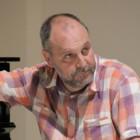 """""""Voi che sapete"""", Platone – Apologia di Socrate, 9 settembre 2011, Spazio Arka, Assemini (CA)"""