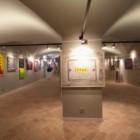 """Seconda Mostra Collettiva """"Arte a Palazzo"""": magia ed alchimia artistica dal 18 ottobre al 9 novembre 2014, Bologna"""