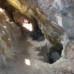 La miniera di Brecca in Sardegna – excursus di Massimo Scanu