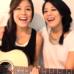 Samantha e Anaïs: le gemelle divise alla nascita si ritrovano dopo 26 anni grazie al social network Facebook