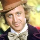 """Buon compleanno Gene Wilder: diventa celebre con """"Willy Wonka e la Fabbrica di cioccolato"""""""