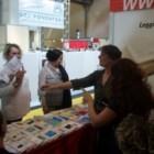 Intervista di Alessia Mocci a Gianluca Serratore sull'esperienza del Salone del Libro di Torino 2011 – Rupe Mutevole Edizioni