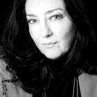 """Intervista di Alessia Mocci a Gigliola Biagini ed al suo """"Nessuno dei vostri baci è caduto per terra"""""""