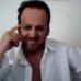 """Intervista di Pietro De Bonis a Gio Torzini e al suo """"I Racconti dello scriba"""""""