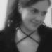 """Intervista di Alessia Mocci a Gioia Lomasti, curatrice della collana """"Poesia e Vita"""", Rupe Mutevole Edizioni"""