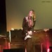 """""""Karel Music Expò 2013″: un festival che conferma le aspettative e sorprende con ospiti d'eccezione"""