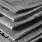 Delucidazioni sul Giornalismo – riflessioni di Ninnj Di Stefano Busà