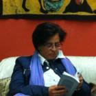 """""""In analisi Diario di una ribellione"""", nuovo libro di Giovanna Albi: scandagliare la ragione"""