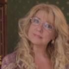 """""""La cenere del tempo"""", di Giovanna Fracassi: la prefazione della silloge"""