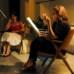 """""""Luna d'Atlante"""", romanzo di Giuliana Borghesani: il viaggio infinito che l'individuo compie fuori e dentro sé"""
