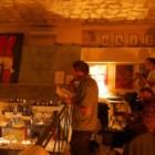 """""""Visioni dal periscopio emozionale"""" di Giuseppe Carta, al Festival Buon compleanno!, Alghero"""
