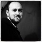 """Intervista di Irene Gianeselli a Giuseppe Procino, direttore artistico di """"Étranger Film Festival"""""""