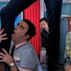 """""""Gli amanti passeggeri"""" e tutti i film usciti al cinema giovedì 21 marzo 2013"""