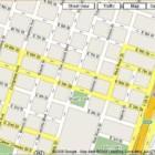Google Maps riunisce una famiglia: Luo Gang rapito a 5 anni abbraccia i genitori