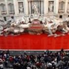 L'asino Rosso intervista Graziano Cecchini