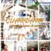 """""""Guardami"""" Ritratti in cerca di anime, fotografie di Hans Burger, dal 3 al 31 marzo 2012, Milano"""