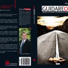 """""""Guidare Oggi"""", di Vincenzo Di Michele, Curiosando Editore"""