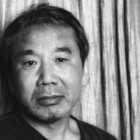"""""""L'incolore Tazaki Tsukuru e i suoi anni di pellegrinaggio"""", l'ultimo libro di Haruki Murakami: il viaggio di un uomo"""