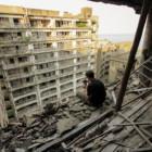 Città abbandonate: Hashima, l'isola fantasma del Giappone