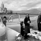 Henri Cartier-Bresson la mostra fotografica dedicata all'artista francese: fino al 25 gennaio 2015, Roma
