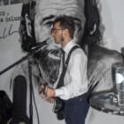 """""""Herbert Stencil e i debosciati"""": EP in uscita, presentazione il 18 maggio, Cagliari"""