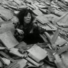 """""""Hiroshima mon amour"""", film di Alain Resnais: la versione restaurata in 70 sale italiane dal 28 aprile 2014"""