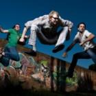 """Gli Actuum e gli Hobby Horse anticipano la IV° Edizione de """"Young Jazz Countdown"""", Foligno"""