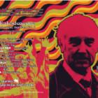 """""""Hofmann's Kaleidoscope"""": la band sarda My Brand Is Grass si racconta"""
