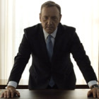 """House of Cards"" e ""Scandal"": i due volti oscuri del Potere politico"