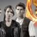 """""""Hunger Games: il canto della rivolta – Part 1″ di Francis Lawrence: la ghiandaia imitatrice da il via alla rivoluzione"""