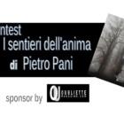 """Vincitori e finalisti del Contest letterario di poesia e prosa """"I sentieri dell'anima"""""""