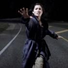 Film usciti nelle sale cinematografiche venerdì 21 settembre 2012