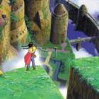 Classifica dei film più visti al cinema nel week end 27 – 29 aprile 2012