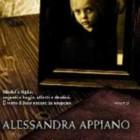 """""""Il cerchio degli amori sospesi"""" di Alessandra Appiano – recensione di Fiorella Carcereri"""