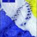 """In libreria """"Il Guado"""" di Rino Tringale, un libro in giro per il mondo"""