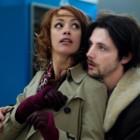 """""""Jobs"""", """"Venere in valigia"""", """"Il paradiso degli orchi"""" e tutti i film usciti al cinema giovedì 14 novembre 2013"""