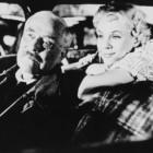 Ingmar Bergman: le stringate recensioni di Maurizio Ercolani
