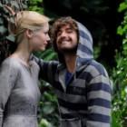 """""""Il principe abusivo"""" in vetta alla classifica dei film più visti al cinema nel week end 15 – 17 febbraio 2013"""