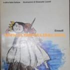 """""""Il principe granchio"""" di Italo Calvino"""