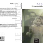 """""""Il tempo del silenzio"""", silloge di Maria Teresa Manta: un'intercalare di versi che esprimono sentimenti veri ma opposti"""