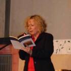 """""""Parole a mezza voce nella sera"""", silloge di Ilaria Celestini: inno elevato alla vita ed all'Amore absolutus"""