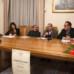 """Resoconto della serata """"Incontro con l'autore"""" promossa da Federico Li Calzi"""